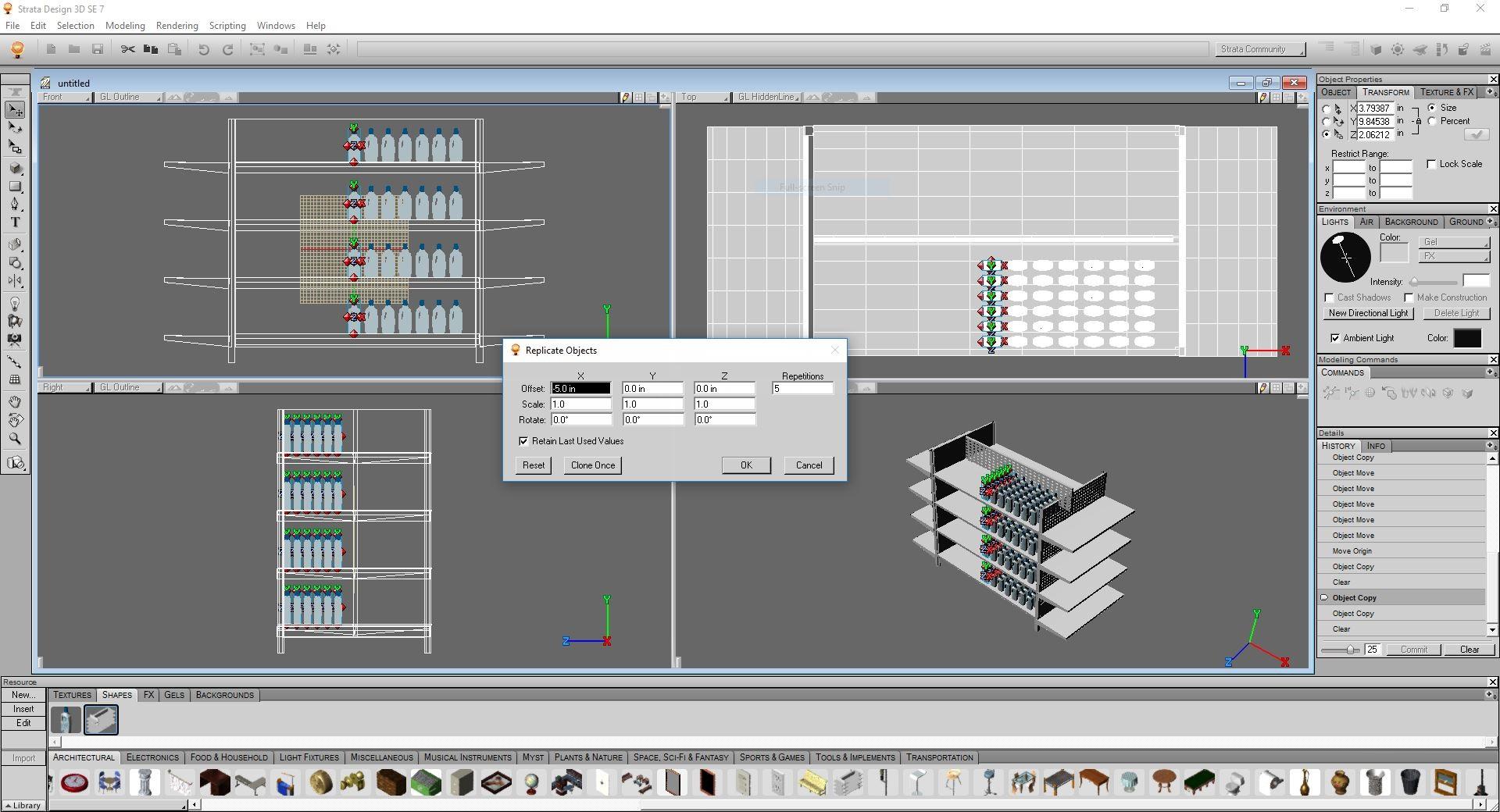 strata design 3d se steamstat ru