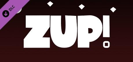 Zup! Zero - DLC