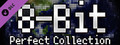 RPG Maker MV - 8-bit Perfect Collection