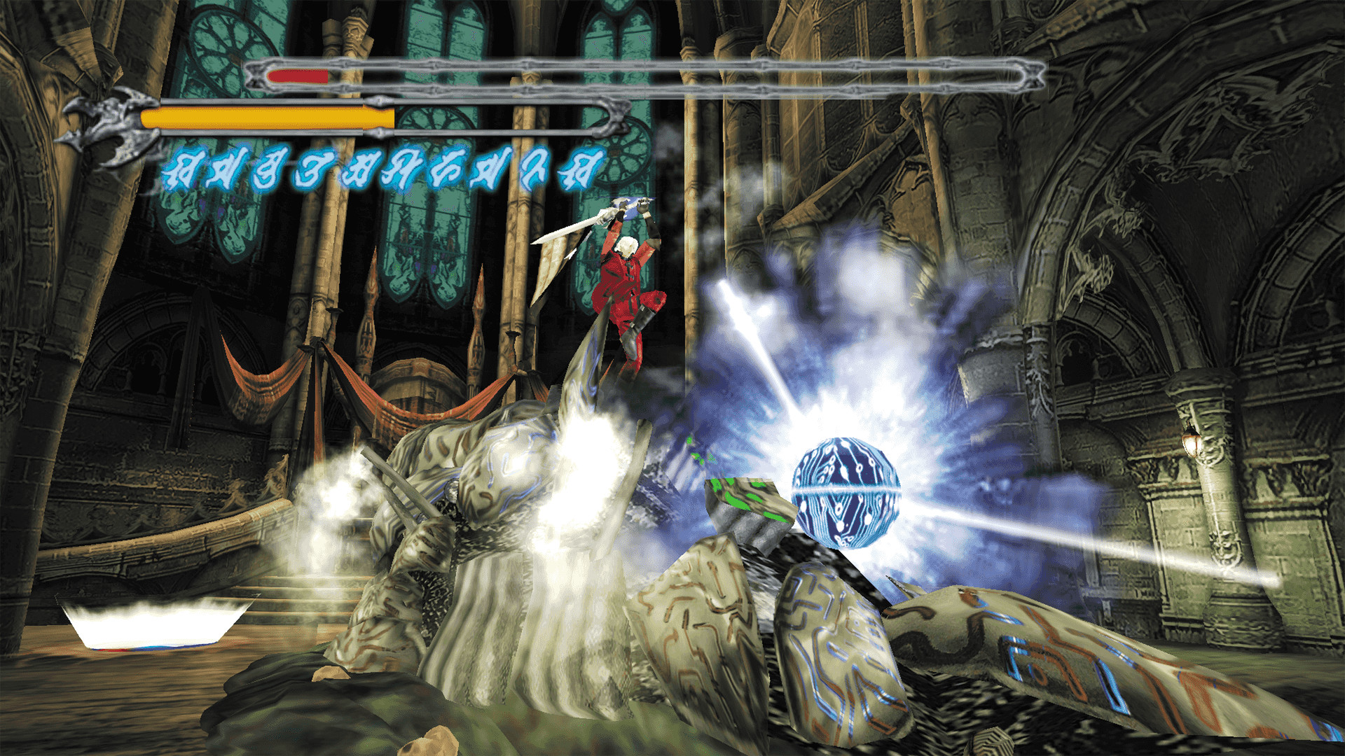 devil may cry 1 pc game free download full version