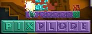 Pixplode