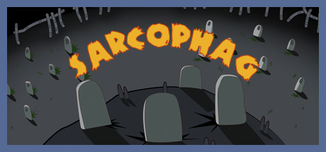 Sarcophag Thumbnail