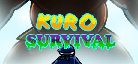 Kuro survival