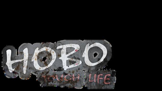 Hobo: Tough Life - Steam Backlog