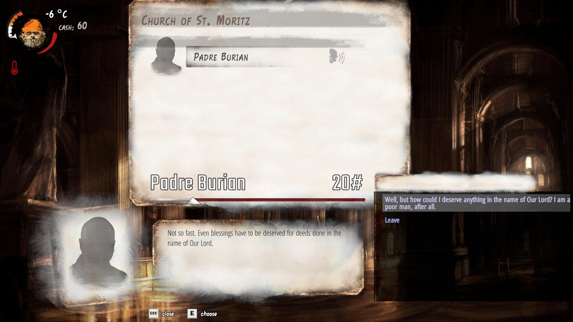 download jogos pc torrent stiff