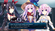 Cyberdimension Neptunia: 4 Goddesses Online picture15