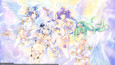 Cyberdimension Neptunia: 4 Goddesses Online picture13