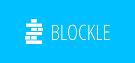 Blockle