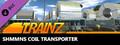 TANE DLC: Shmmns Coil Transporter-dlc