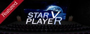 StarPlayerVR