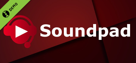 Soundpad Demo