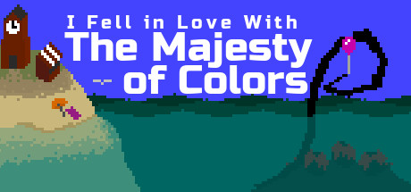 The Majesty of Colors Remastered cover art