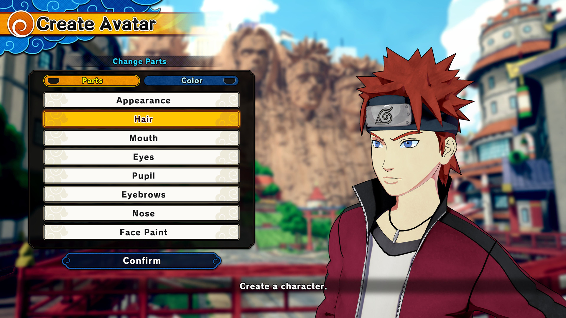 Naruto games foto 46