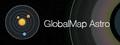 GlobalMap Astro-game