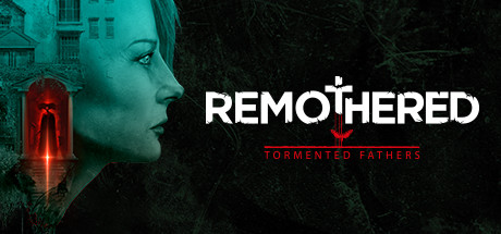 Teaser image for Remothered: Tormented Fathers