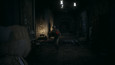 Remothered: Tormented Fathers picture40
