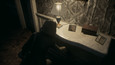 Remothered: Tormented Fathers picture43