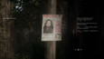 Remothered: Tormented Fathers picture22