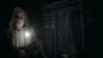 Remothered: Tormented Fathers picture21