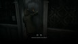 Remothered: Tormented Fathers picture45