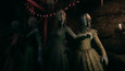 Remothered: Tormented Fathers picture12