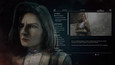 Remothered: Tormented Fathers picture27