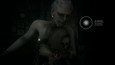 Remothered: Tormented Fathers picture36