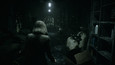 Remothered: Tormented Fathers picture44