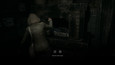 Remothered: Tormented Fathers picture42