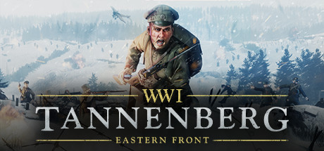 Tannenberg on steam experience authentic first world war action with 64 player battles of maneuver on the eastern front warfare between the russian empire and the central publicscrutiny Image collections