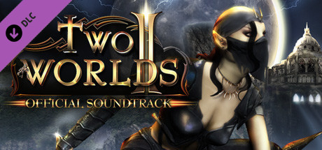 Two Worlds II - Soundtrack