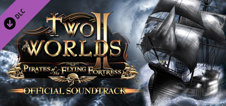 Two Worlds II - PotFF Soundtrack