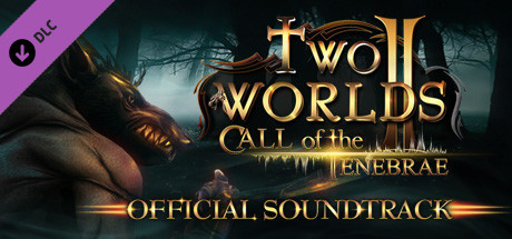 Two Worlds II - CoT Soundtrack