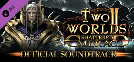 Two Worlds II - SE Soundtrack