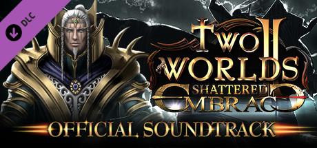 Two Worlds II - SE Soundtrack