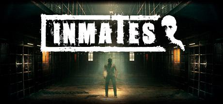 Game Banner Inmates