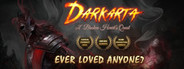 Darkarta: A Broken Heart's Quest Standard Edition