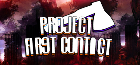 Teaser image for Project First Contact
