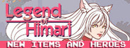Legend of Himari