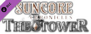 Suncore Chronicles: The Tower - Level 2