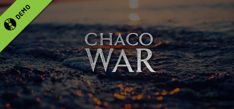 CW: Chaco War Demo