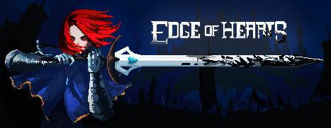 Edge of Hearts