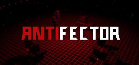 Teaser image for ANTIFECTOR