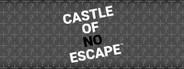 Castle of no Escape