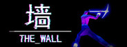 THE WALL 墙