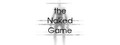 The Naked Game-game