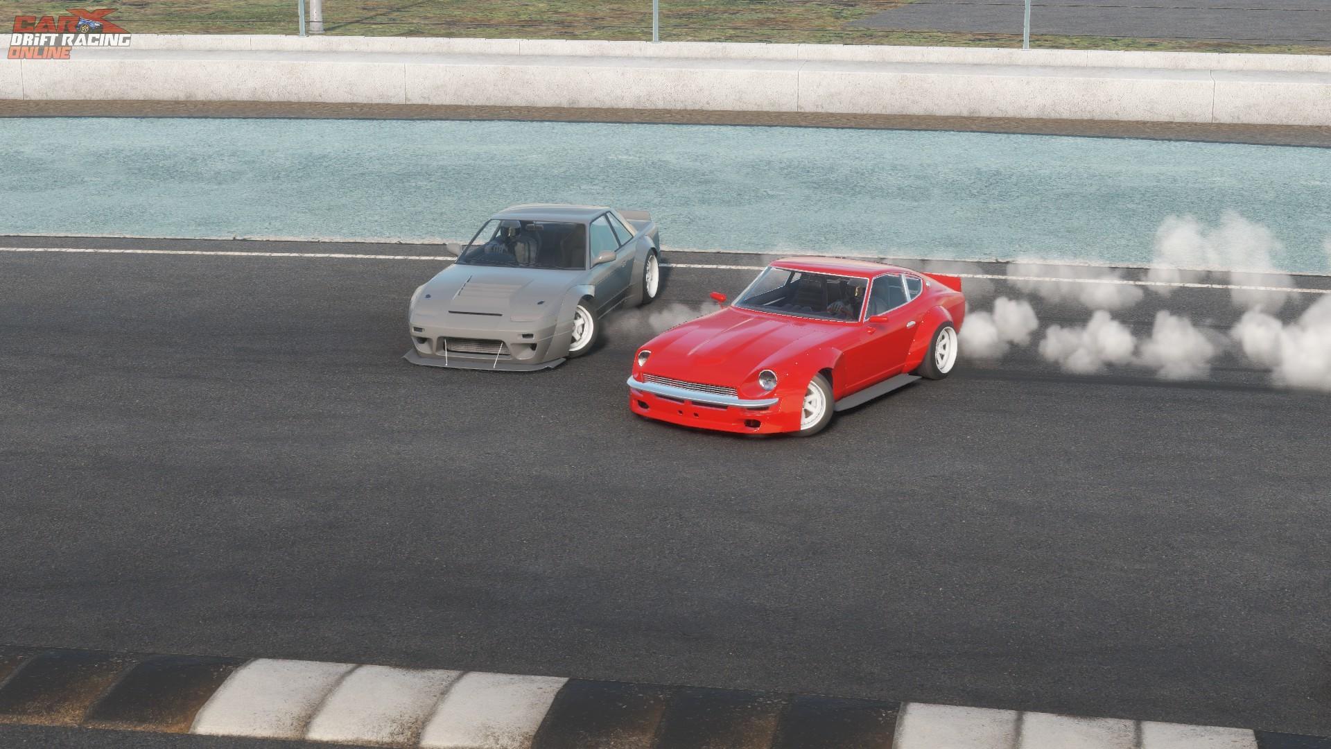 читы на carx drift racing online на пк