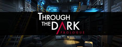 Through The Dark: Prologue