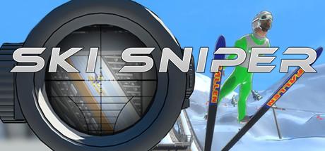 Ski Sniper