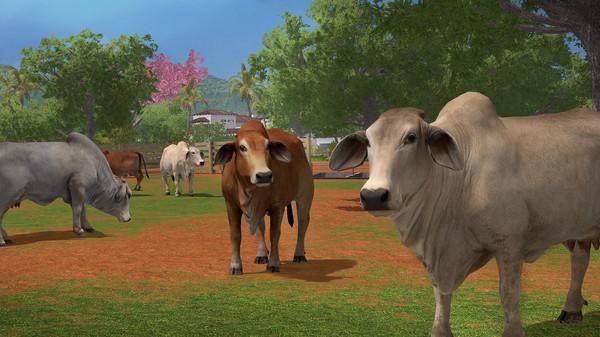 farming simulator platinum edition download